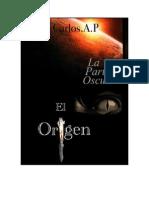 A P Carlos - El Origen
