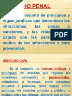 DEF.DE DERECHO-UNI.pptx