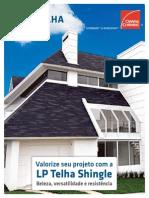 AP_CatalogoTelhaShingle_217x278.pdf