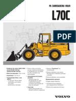 VL70C.pdf