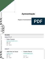 IntBioq-apresentacao-2014