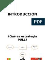 Sistema Pull