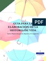 4750 d HistoriaVida Asturias