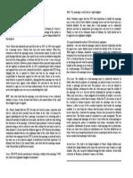 De Castro v. de Castro, GR. No. 160172, February 13, 2008