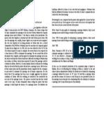 Aranes v. Occiano, AM No. MTJ-02-1390, April 11, 2002