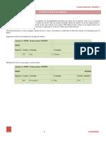 CUENTAS BANCARIAS y no bancarias.pdf