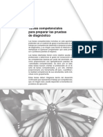DIAGNOSTICO 1º ESO.pdf