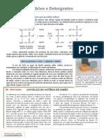 Artigo - Saboes e detergentes.pdf