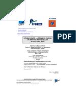 TOME 2 ESSAIS EN LABORATOIREINSTRUMENTATION IN SITU .pdf
