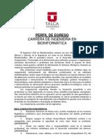 perfil_Bioinformatica