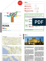 Guida Roma