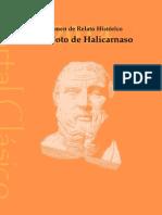 Certamina Herodoto 2014