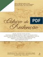 Celeiro de Redenção_divulgacao2