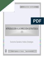 01_17_13_1_A_ESTRATEG_.pdf