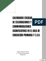 219]05.pdf