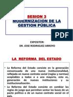 Sesion 3.- Modernizacion de La Gestion Pub.[1]