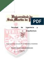 Elecciones Municipales 2010 - 2