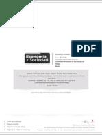 Una forma de reducir el costo.pdf