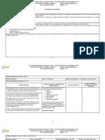 243003-GUIA_INTEGRADA_DE_ACTIVIDADES_2015_2.pdf