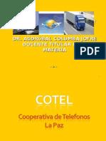 TEMA_15_COTEL.ppt
