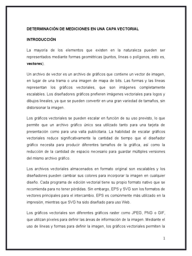 Excelente Cómo Medir El Tamaño De La Trama Imagen - Ideas ...