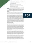 Líderes y Partidos,  Fragmentos de Un Legado Fundacional - 08.12.2013 - Lanacion