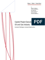 Capital_Project_Execution.pdf