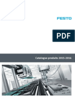 ProductOverview 2015 FR Low