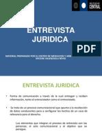 Entrevista_Juridica_1