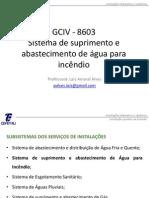 8603_aula_incendio.pdf