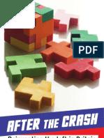 After the Crash (Final)