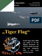 Tiger Meet 2009