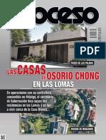 PROCESO-2006.pdf