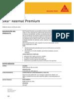HT-Sika Reemat Premium