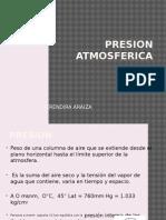 U1 PRESION ATMOSFERICA.pptx