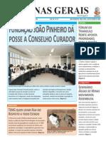 noticiario_2015-09-22 1