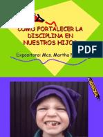 como-fortalecer-la-disciplina-en-nuestros-hijos-1220553666112652-8.ppt