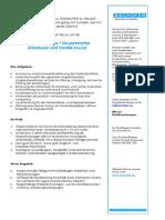 Gruppenleiter_Armaturen_Ventile.pdf