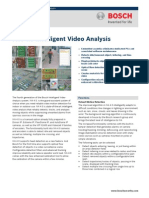 IVA40Intelligen DataSheet EnUS T6403612427