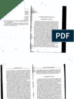 Modulo 1 -Economia_y_salud_cap_I_y_II.pdf