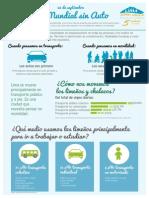 Boletin Movilidad Sostenible