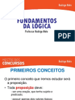 RLM.pdf