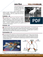 Isophase Technical Sheet.pdf