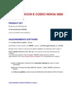 Guida+Trucchi+e+Manuale+NOKIA+5800