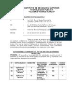Informe Técnico Pedagógico recopilado.doc