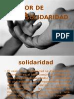 solidaridad1-111003215840-phpapp02