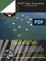 Tiger Meet 2011