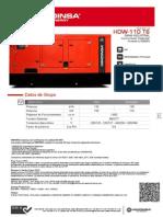 HDW-110-T6-[Insonorizado-Estandar-E10]-ES