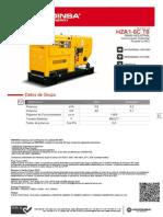 HZA1-6C-T6-[Insonorizado-Estandar-Insonorizado-Capotado]-ES
