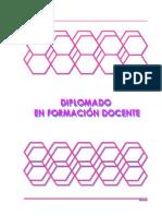 formacion_docente.pdf